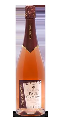 Rosé Bouteille 75 cl